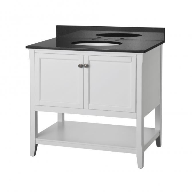Kitchen Design Bath Design Kitchen Cabinets 11716 Kitchen Bath