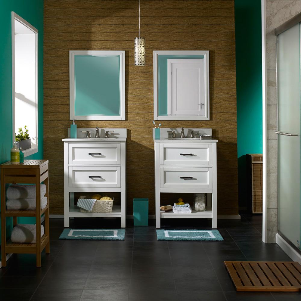 Kitchen Design Bath Design Kitchen Cabinets 11716
